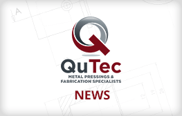 QuTec News