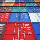 Containers & Haulage