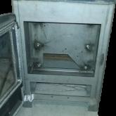 Woodburner stove JPEG